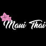 Maui Thai Fusion