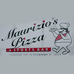 Maurizio's Pizza in St Louis, MO 63102