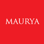 Maurya Kebabs and Curries