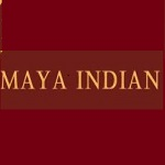 Maya Indian Restaurant