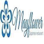 Mayflower Japanese Restaurant