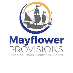 Mayflower Provisions