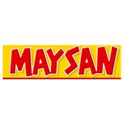 Maysan in Madison, WI 53711