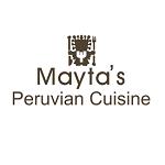 Maytas Peruvian Cuisine Menu Delivery Frederick Md 21704