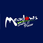 Meadows Subs and Pizza