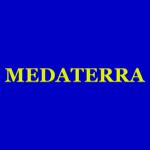 Medaterra