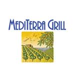 Mediterra Grill - Durham