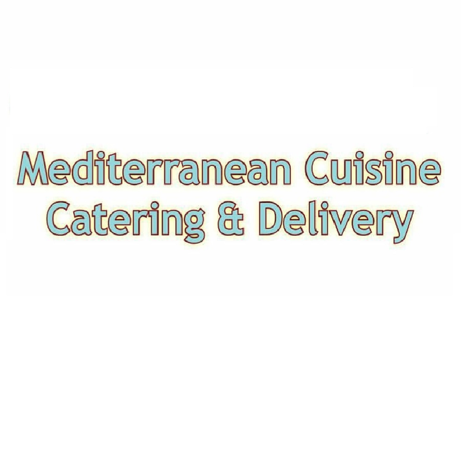 Mediterranean Cuisine Catering and Delivery in Pittsburgh, PA 15203