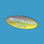 Mediterranean Kebab in Burlingame, CA 94010
