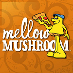 Mellow Mushroom - St. Matthews