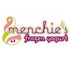 Menchie's Frozen Yogurt - Kalamazoo