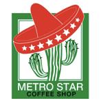Metro Star Coffee Shop
