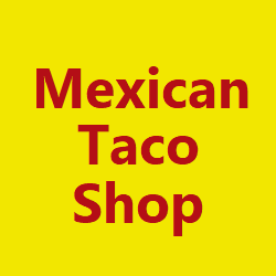Mexican Taco Shop - 10th Street in Topeka, KS 66604