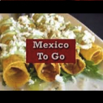 Mexico To Go in Lansing, MI 48917
