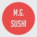 MG Sushi