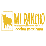 Mi Rancho - Teaneck