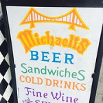 Michaelis Food Store
