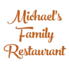 Michael's Family Restaurant in Milwaukee, WI 53233