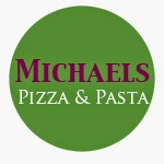Michael's Pizza & Pasta