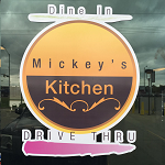 Mickey's Kitchen Dining & Drive Thru in Bloomington, IL 61701