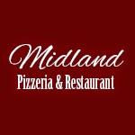Midland Pizzeria Restaurant in Yonkers, NY 10306