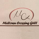 Midtown Crossing Grill in Memphis, TN 38104