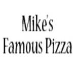 Mike's Pizza in Radford, VA 24141