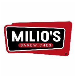 Milio's Sandwiches - S 1st Ave