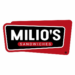Milio's Sandwiches - Valley View Road