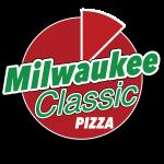 Logo for Milwaukee Classic Pizza
