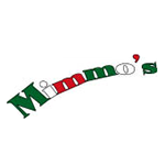 Mimmo's Italian Restaurants in Mechanicsville, VA 23116