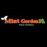 Mint Garden Thai Restaurant