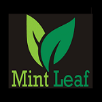 Mint Leaf Indian Cuisine