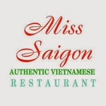 Miss Saigon in Oakland, CA 91709