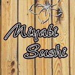 Miyabi Sushi in Richmond, VA 23223