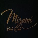 Mizumi Hibachi & Sushi in Greensboro, NC 27408