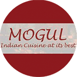 Mogul Indian Restaurant in Houston, TX 77058