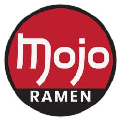 Mojo Ramen