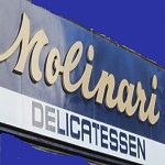 SF State Food Delivery Molinari Delicatessen for San Francisco State University Students in San Francisco, CA
