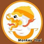 Monkey Thai - Alameda