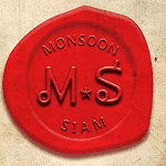 Monsoon Siam in Madison, WI 53704