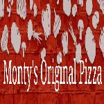 Monty's Original Pizza