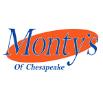 Monty's Pizza in Chesapeake, OH 45619