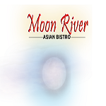 Logo for Moon River Asian Bistro