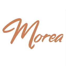 Logo for Morea Philly
