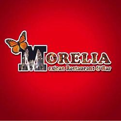 Morelia Mexican Restaurant Bar Menu Delivery Newark De