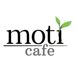 Moti Cafe