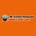 Mount Everest Restaurant