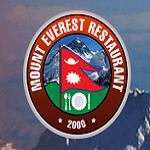 Mount Everest Restaurant - Frankfort Ave.
