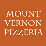 Mount Vernon Pizzeria